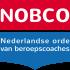 Logo Nobco Affiliated with EMCC-rgb